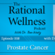 Prostate Cancer with Dr. Espinosa