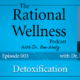 Detoxification with Dr. Silverman